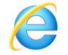 ie 10 logo thumb Как развернуть Internet Explorer 10 через WSUS