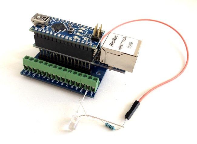arduino nano driver win macos 2 thumb Не ставятся драйвера на Arduino Nano