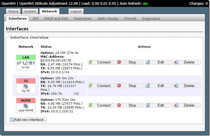 vpn 3g tplink mr3020 4 thumb VPN клиент на TP Link TL MR3020 с прошивкой OpenWRT