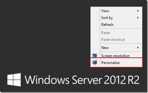 Как сделать рабочий сервер