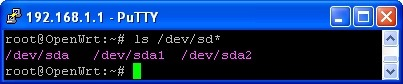 openwrt 14.07 3 thumb Установка OpenWrt 14.07 на TP LINK MR3020 и подключение флешки