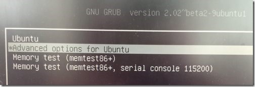 sudoers file 2 thumb [Ubuntu] Ошибка – User is not the sudoers file. This incident will be reported