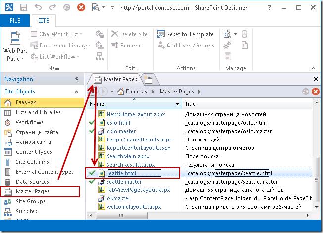 jquery sharepoint 2 thumb Как подключить jQuery и SPServices в SharePoint 2013