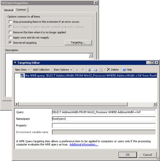 ie shortcuts 4 thumb Ярлык на ссылку в Internet Explorer при браузере по умолчанию Google Chrome