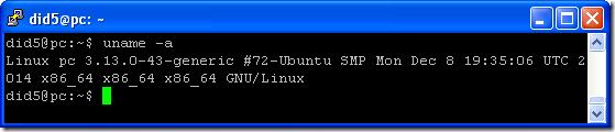 ubuntu version 3 thumb Как посмотреть версию Ubuntu
