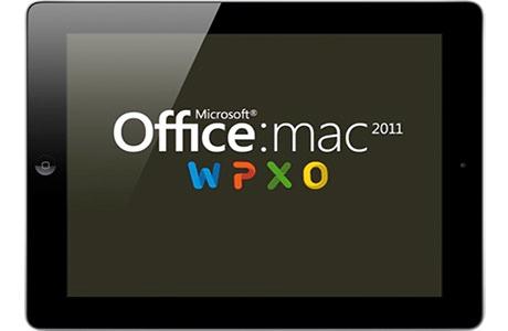 myWPEdit Image 1452711089 Как удалить Office 2011 for Mac