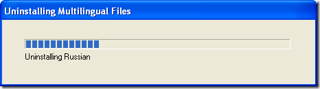 windowsxp mui uninstall 3 thumb Как удалить MUI на Windows XP
